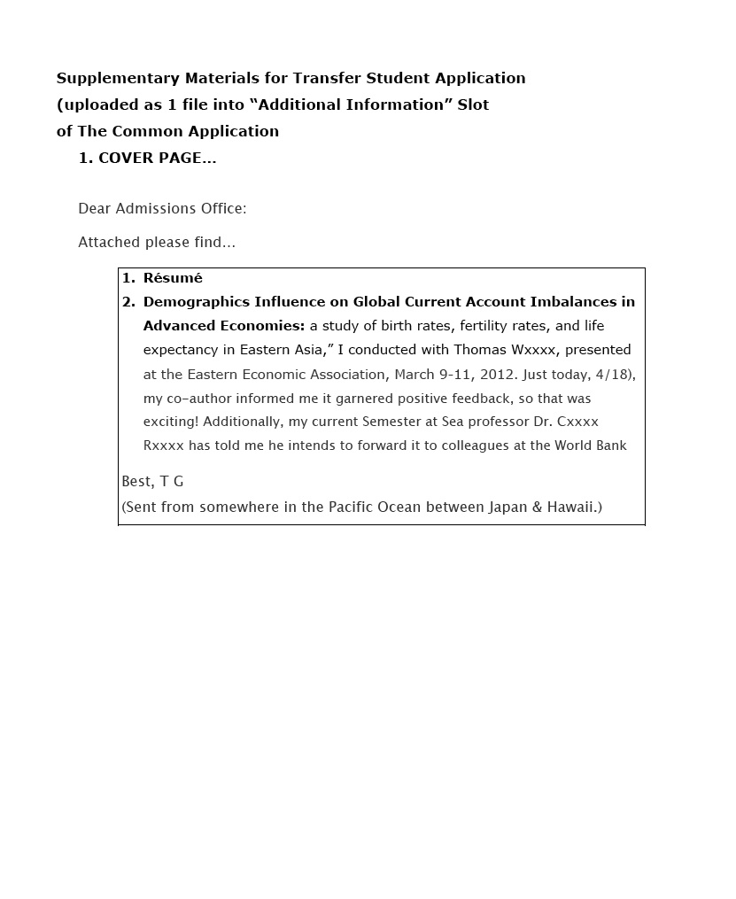 Essay For Mba Admission Examples Of Thesis