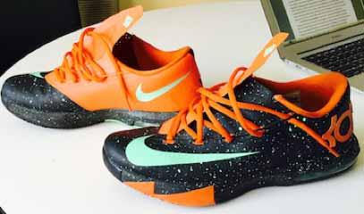 takaire-daniels-sneaker